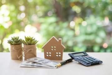 Crédit d'impôts sur travaux de jardins près de Capbreton